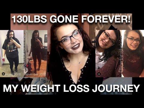 Perdere grasso obliquo esterno
