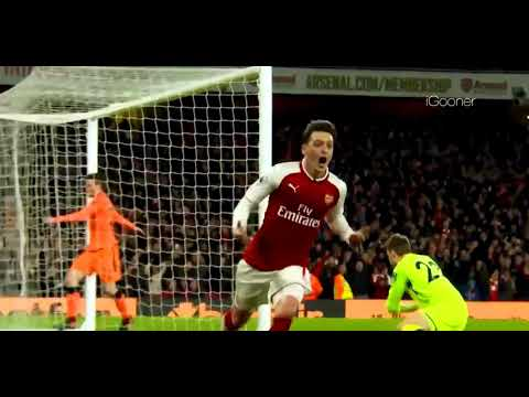 Arsenal News Videos - The Las Vegas Journal | LVJournal.com