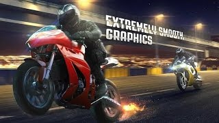 Top Bike: Racing & Moto Drag - Android Gameplay HD