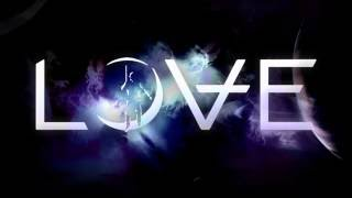 Angels & Airwaves - Clever Love (Official Instrumental)