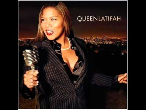 If I Had You (2004) (Song) by Queen Latifah