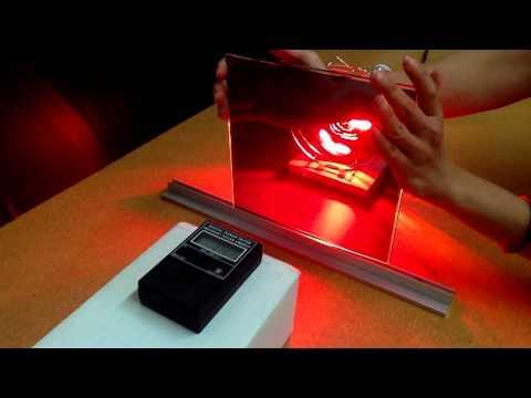 Alpine pré-cortada Faixa De Sol Janela filme de matiz de afinação de cores para Scion Tc 11-16