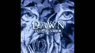 Dawn - Veil of Sorrow - No Forgiveness