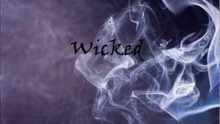 Wicked - Chester See & Andy Lange (Lyrics)
