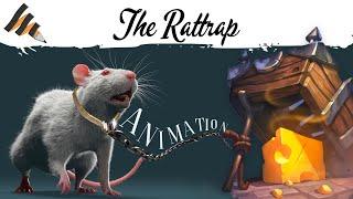 the rattrap class 12 in hindi - Kênh video giải trí dành cho thiếu