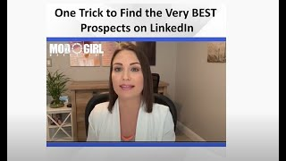 Two Ways To Add Relevant Contacts On LinkedIn For Successful Lead Generation