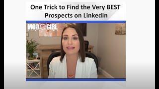 Mod Girl Marketing - Video - 3