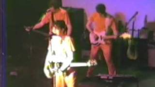 (I Can't Get No) Satisfaction (1988-11-03)