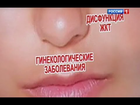 Омоложение кожи лица процедуры