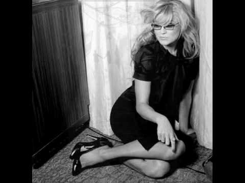 Melody Gardot - Who Will Comfort Me video