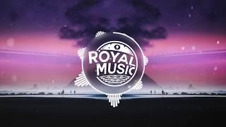 Selena Gomez, Marshmello - Wolves (Said The Sky Remix)