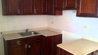 preview picture of video 'Residencial Tierra Alta - Venta de Apartamentos en Santo Domingo norte, ave jacobo majluta'