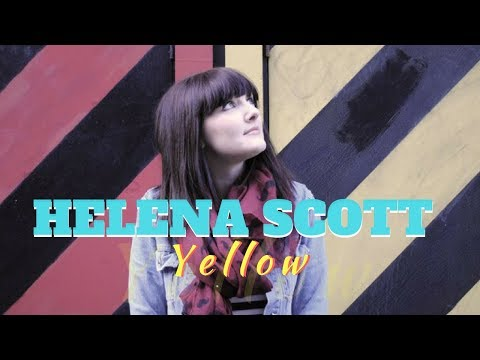 Helena Scott Video