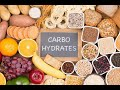 Carbohydrates Food List And Health Benefits In Urdu And Hindi