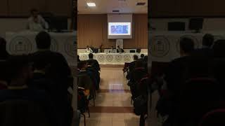 Convention Università Futura 2017