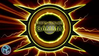 Descargar MP3 de Gamma Binaural Beats gratis  BuenTema Org