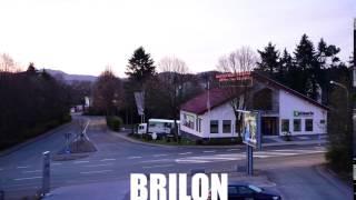 GUTEN MORGEN BRILON