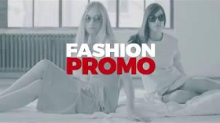 Fashion Promo 2