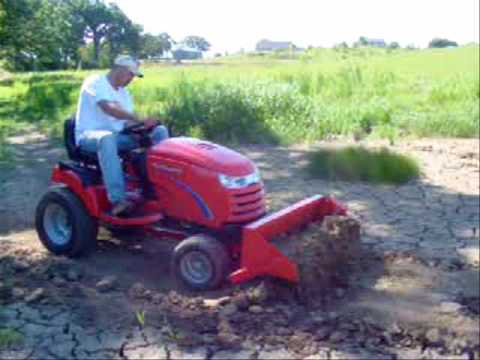 Tractor Front End Loader Loader Tractor Latest Price