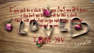 اجمل كلام الحب وياك ...... فيفيان مراد تحميل MP3