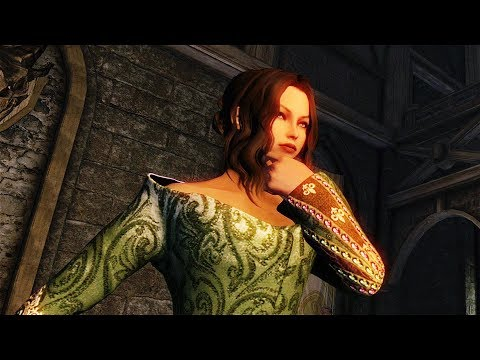 Vampire Dark Knight Cuirass 7b body – Part 152: Skyrim Xbox