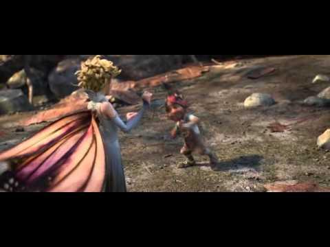 Герои магии и меча 3 составные артефакты