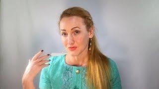 Как построить серьезные отношения? Отвечает Маргарита Мураховская.