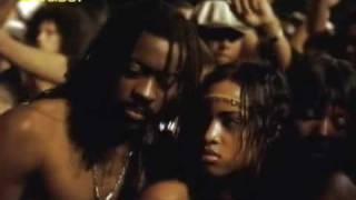 Beenie Man feat Sean Paul & Lady Saw - Bossman