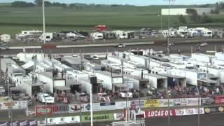 Modified - Greenwood2015 Heat 1 Full Race