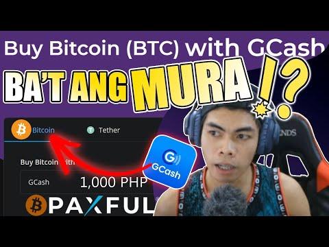 Kaip įsigyti bitcoin fast
