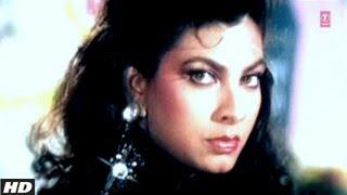Help Me Full Song  <b>Aag Se Khelenge</b>  Jitendra Kimi Kaatkar
