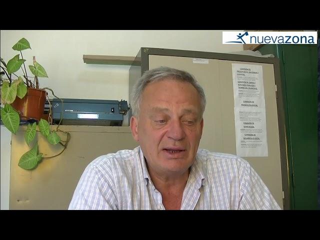 El mensaje. Carlos Weiss y su opinión sobre aquellos  que votaron por Macri y sobre los que eligieron otra opción….