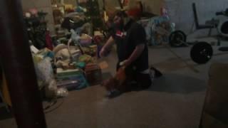 Turd'Dubzz - Taxidermy Dog Fucker
