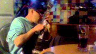 Video GUITAR HENRY