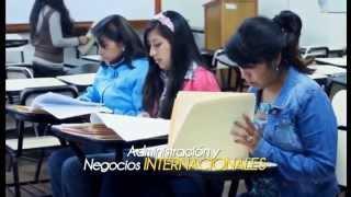 Uancv Administracion Y Negocios Internacionales Free Online Videos