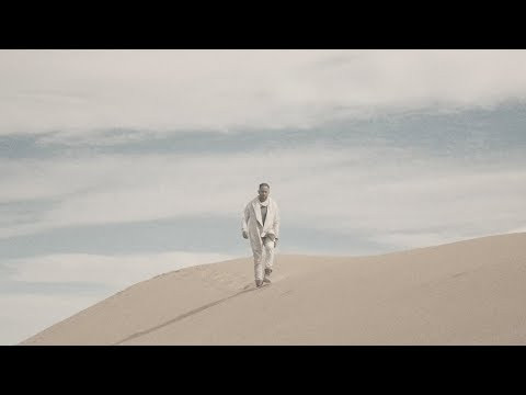 TobyMac - THE ELEMENTS (Official Trailer) - TobyMac