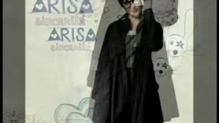 Arisa - 06 - L'Uomo Che Non C'è (CD Sincerità)