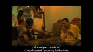 TRIBU 2007 Official Full Movie Version English Subtitles