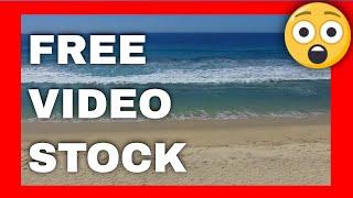 Stock Footage Cabo Beach 2/ DJI Phantom 3 Drone
