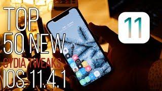 best 5 Free CYDIA TWEAKS! iOS 12 12 1 2 ⚠ ⚠ ⚠ - Thủ thuật máy