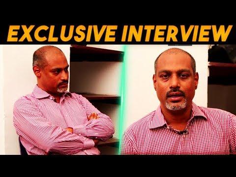 Sai Maheshwaren Camera Man Tamil Fi ..