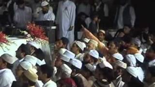 مشاهدة وتحميل فيديو Super Hit Manqabat Mola Ali   Ali Mola