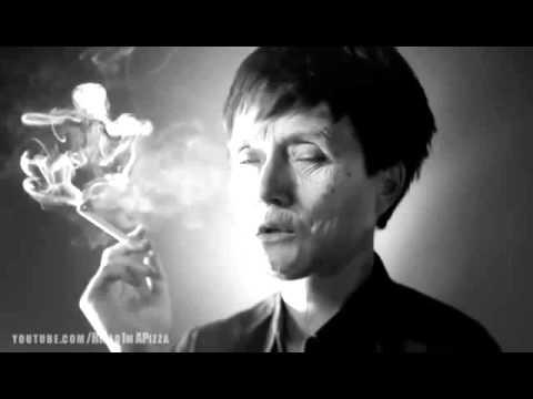Il dottore che aiuta a smettere di fumare
