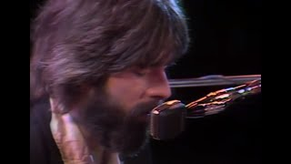 "The Doobie Brothers - ""What A Fool Believes"" (Official Music Video)"