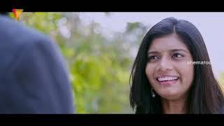 Preminche Panilo Vunna Telugu Full Movie | Raghuram Dronavajjala | Bindu | Part 5 | Shemaroo Telugu