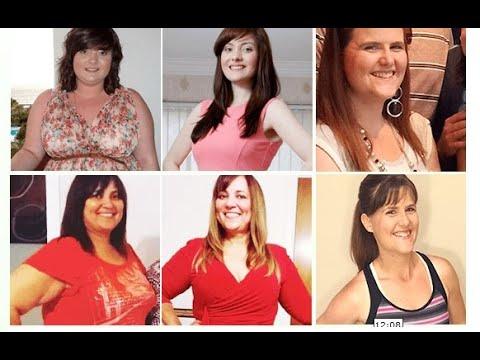 Spilli e aghi per la perdita di peso