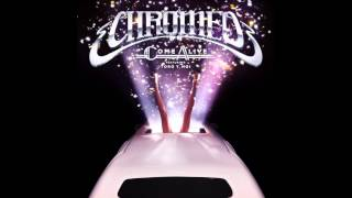 Chromeo - Come Alive (Le Youth Remix)