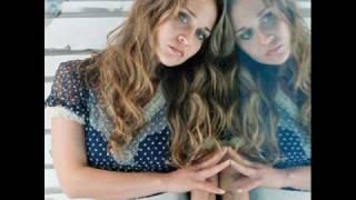 Fiona Apple - Pale September