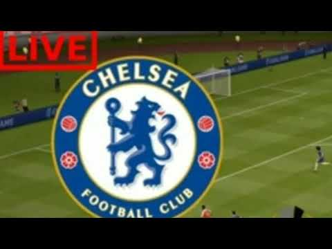 Chelsea Vs Arsenal Final Europa  Link Streaming
