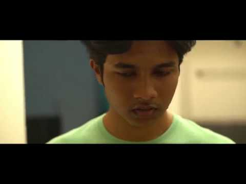 Best Chennai Film Institute / Film School - BOFTA - Blue